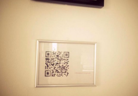 password-wifi-codigo-qr
