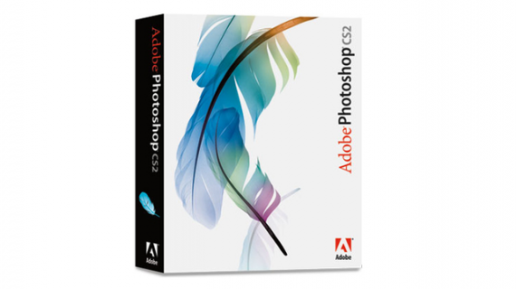 descargar-adobe-cs2-photoshop