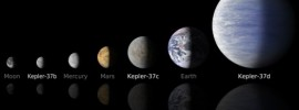 planetas-kepler
