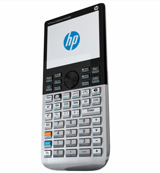 calculadora-HP-pantalla-tactil