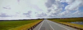 google-street-view-time-lapse