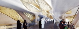 estacion-metro-futurista-arabia-saudi-6