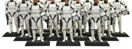 figura-stormtrooper-3d-auto
