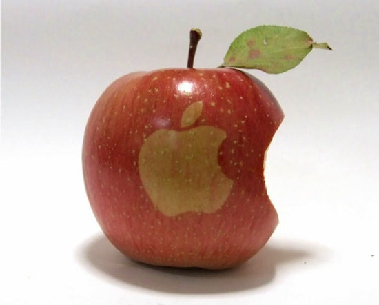 apple-manzana