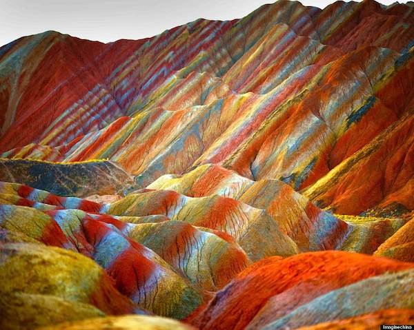 montanas-colores-danxia-china-3