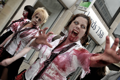 zombies-universidad-california